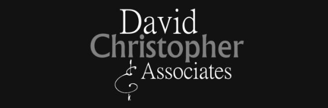 David_chritopher_associates